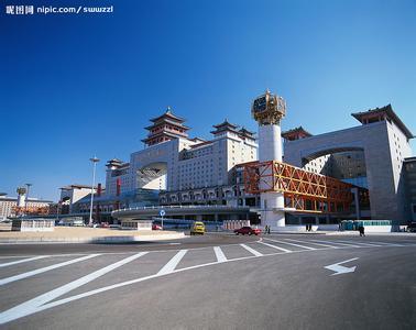 北京天气预报10天查询,末来十天天气