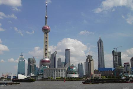 市天预报_上海天预报10天_上海市未来十天天_上海10天天-15天网