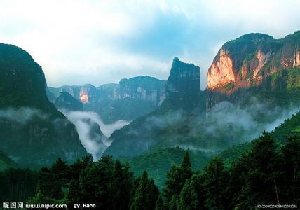 台州天气预报10天查询,末来十天天气