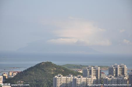 黄岛天气预报10天