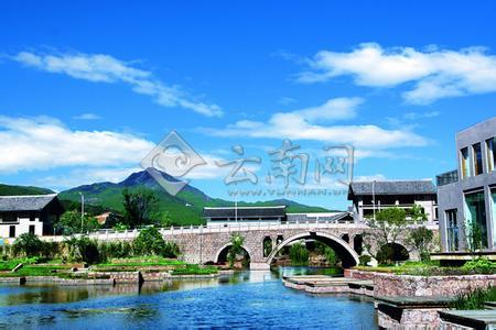 丽江天气预报10天丽江玉龙县未来十天天气查询图片-【最新】[天气预