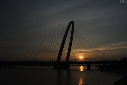 灞桥天气预报10天