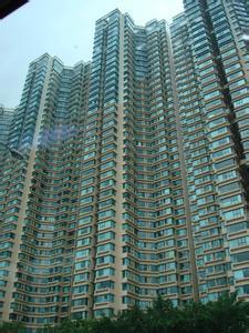 香港天气预报10天查询,末来十天天气