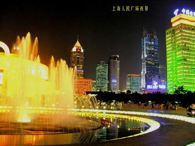 上海天气预报30天查询,上海市一个月天气