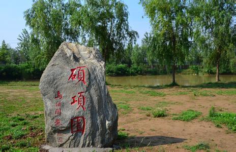 天气预报30天 灌南县 一个月天气