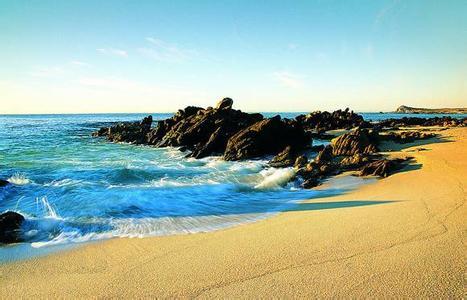 黄岛天气预报30天_黄岛区一个月天气