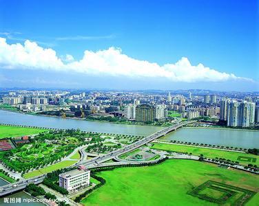 广东增城天气预报_广州天气预报30天_广州市一个月天气_广东广州30天天气-15天气网