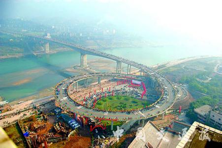 重庆北碚天气预报_北碚天气预报30天_北碚区一个月天气_重庆北碚30天天气-15天气网