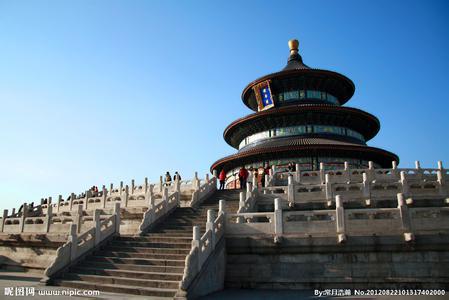 北京天气预报_北京天气预报一周7天10天15天北京天气预报,北京天气预报一周7天10天15天