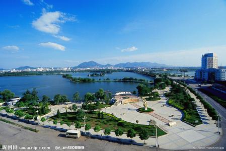 安徽铜陵天气预报_ 铜陵 天气预报一周7天10天15天(449x300)-安徽
