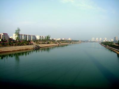 河南漯河天气预报+