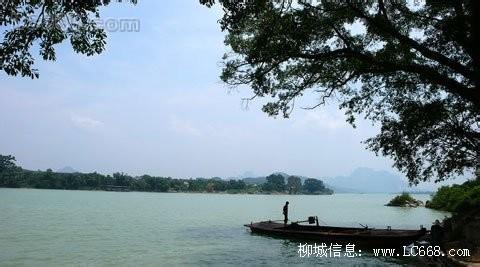 柳州柳城天气预报_柳城天气预报一周7天10天15天柳州柳城天气预报,柳城天气预报一周7天10天15天