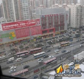 西安未来一周天气 西安未来15天天气预报 未来一周天气预报 郑州未来