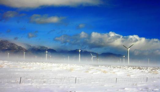 新疆塔城地区天气预报_塔城地区天气预报一周7天10天15天新疆塔城地区天气预报,塔城地区天气预报一周7天10天15天