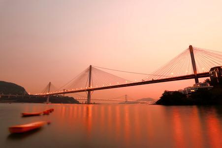 香港pm2.5实时查询,香港特别行政区空气质量指数查询
