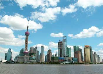 上海天气预报15天查询