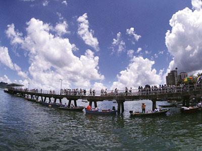 西贡天气预报15天查询