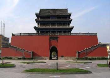 忻州天气预报15天查询
