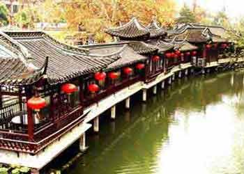 天气生活指数_扬州天气预报15天_扬州未来15天天气_江苏扬州天气15天-天气预报网