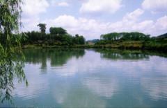三明蛟湖天气